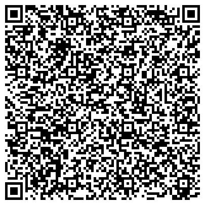 QR-код с контактной информацией организации ООО Технологии обогрева