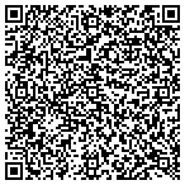 QR-код с контактной информацией организации ЦЕНТР ОБРАЗОВАНИЯ № 1471