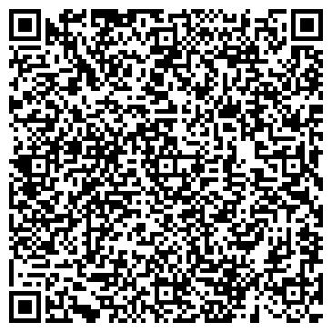 QR-код с контактной информацией организации ЦЕНТР ОБРАЗОВАНИЯ № 1130