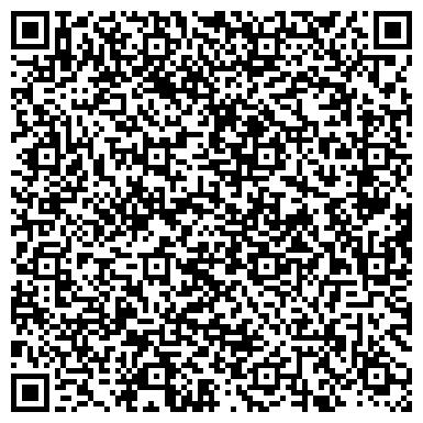 QR-код с контактной информацией организации ООО Ставропольавтотранс