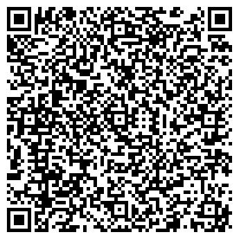 QR-код с контактной информацией организации Много мебели