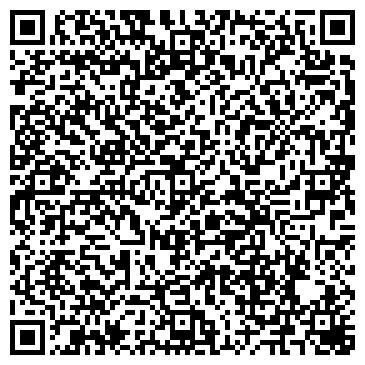 QR-код с контактной информацией организации Тамбовский областной медицинский колледж