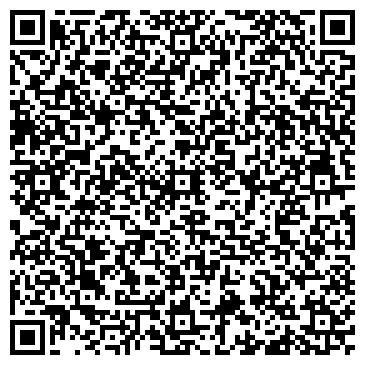 QR-код с контактной информацией организации Тамбовский колледж социокультурных технологий