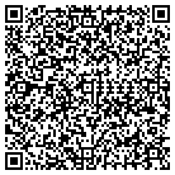QR-код с контактной информацией организации ИКО ВОЛГА, ООО