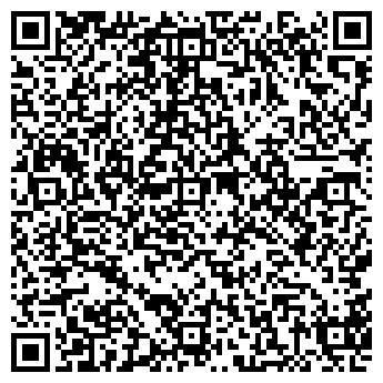 QR-код с контактной информацией организации ВОЛГОТЕХМАШ, ООО