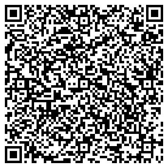 QR-код с контактной информацией организации АРЖЕНТО