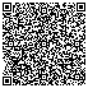 QR-код с контактной информацией организации ДСП ООО ОАО СТРОНЕГ