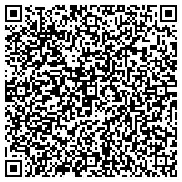 QR-код с контактной информацией организации От микросхемы до диода