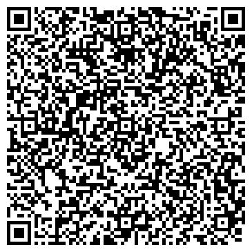 QR-код с контактной информацией организации ОПТИК-ЭКСПРЕСС ЦЕНТР КОРРЕКЦИИ ЗРЕНИЯ ЗАО ОПТИМЕДСЕРВИС