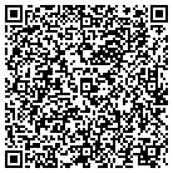 QR-код с контактной информацией организации TUNIKOVSKAYA STYLE