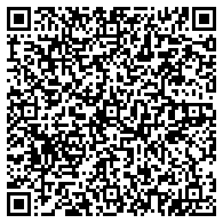 QR-код с контактной информацией организации ГРУПЭМ