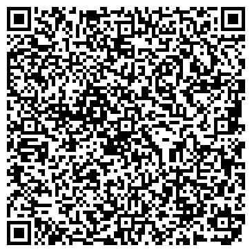 QR-код с контактной информацией организации Цивиляночка