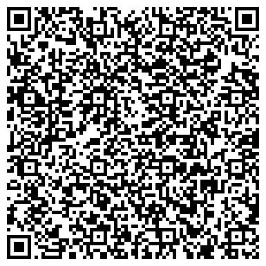 """QR-код с контактной информацией организации ГБУЗ """"Городская поликлиника №195 ДЗМ"""""""