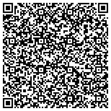 """QR-код с контактной информацией организации ООО Фабрика игрушек """"Каролина"""""""