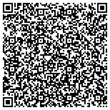 QR-код с контактной информацией организации РусТехника