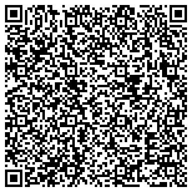 QR-код с контактной информацией организации СУДЕБНЫЙ УЧАСТОК № 214