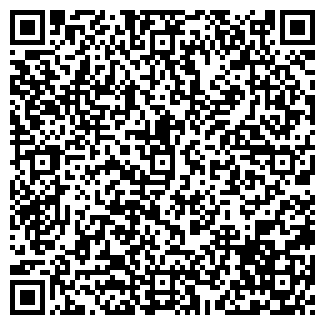 QR-код с контактной информацией организации КАРА АЛТЫН