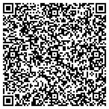 """QR-код с контактной информацией организации """"Звездочка"""""""