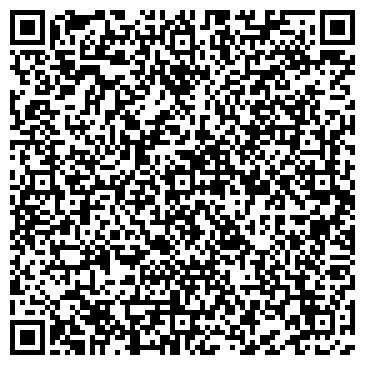 QR-код с контактной информацией организации ГОРОДСКАЯ ПОЛИКЛИНИКА № 11