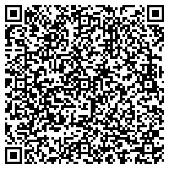 QR-код с контактной информацией организации ТОВАРЫ СТОЛИЦЫ
