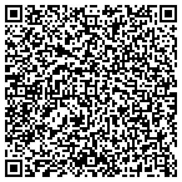 QR-код с контактной информацией организации ООО АВТО Z на Щёлковской