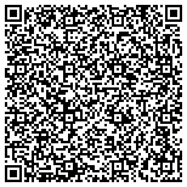 QR-код с контактной информацией организации Cтудия танцев фитнеса и йоги студия CITRUS