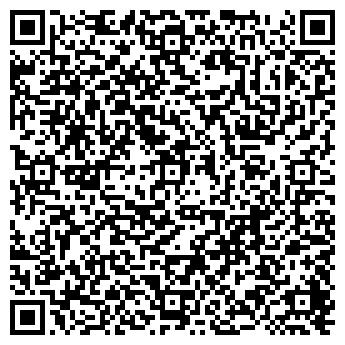 QR-код с контактной информацией организации AUTOMEISTER.RU