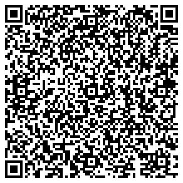 QR-код с контактной информацией организации ООО СпецКит
