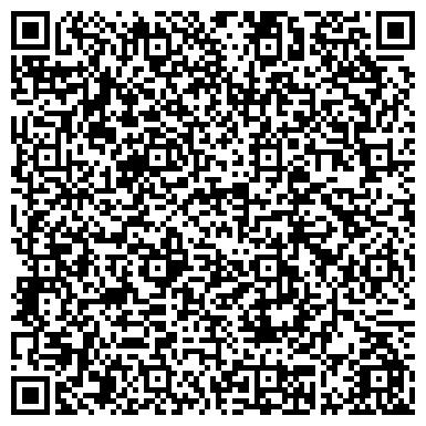 QR-код с контактной информацией организации Вита-Спа