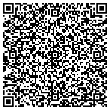 QR-код с контактной информацией организации Фармакопейка