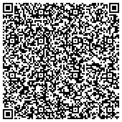 QR-код с контактной информацией организации ОБЩЕСТВЕННАЯ ПРИЁМНАЯ ДЕПУТАТА МОСКОВСКОЙ ГОРОДСКОЙ ДУМЫ МИЛЯВСКОГО АЛЕКСАНДРА БОРИСОВИЧА