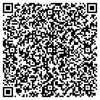 QR-код с контактной информацией организации СтоМашина