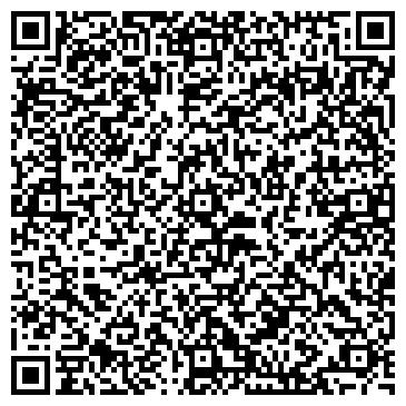 QR-код с контактной информацией организации Центр Дистанционной Торговли