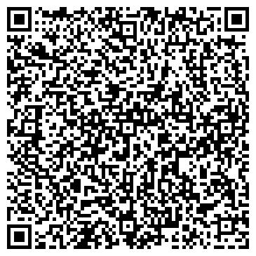 QR-код с контактной информацией организации GIANMARCO LORENZI