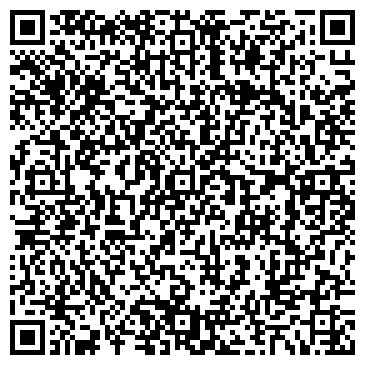 QR-код с контактной информацией организации КОНТИНЕНТ-ОБУВЬ