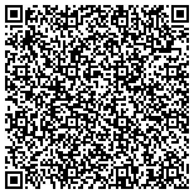 QR-код с контактной информацией организации ИП Мовсисьян А.А.
