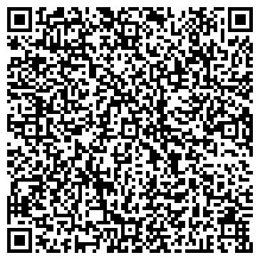 QR-код с контактной информацией организации ИП Ермаков Д.В.