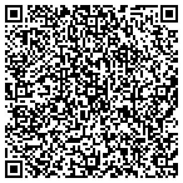 QR-код с контактной информацией организации МОДНАЯ ОДЕЖДА И ОБУВЬ