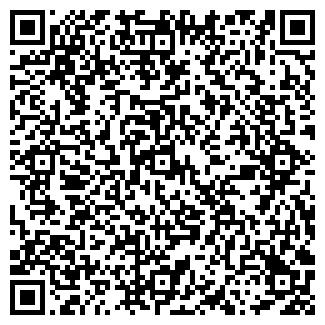 QR-код с контактной информацией организации ООО МАРТ-СТРОЙ
