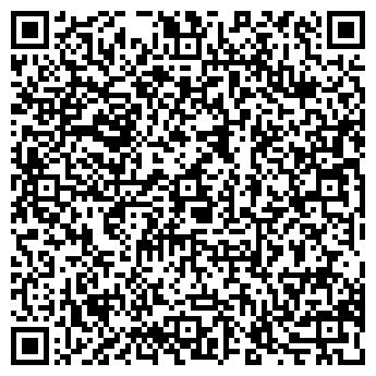 QR-код с контактной информацией организации РПМ-СТРОЙ