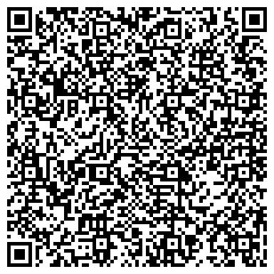 QR-код с контактной информацией организации НАЧАЛЬНАЯ ШКОЛА - ДЕТСКИЙ САД № 1639