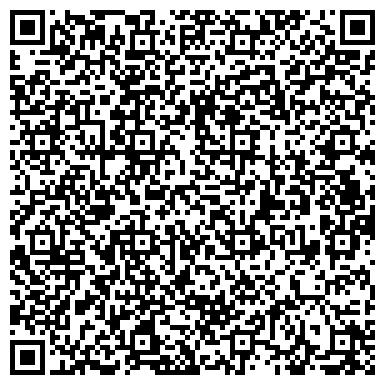 QR-код с контактной информацией организации УГМС