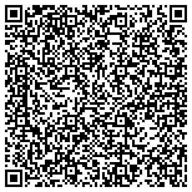 QR-код с контактной информацией организации НАЧАЛЬНАЯ ШКОЛА - ДЕТСКИЙ САД № 1810