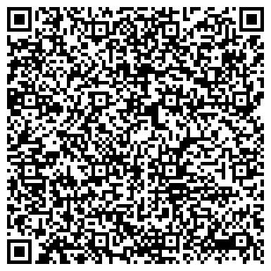 QR-код с контактной информацией организации ЦЕНТР ВОСТОЧНОЙ КОРЕЙСКОЙ МЕДИЦИНЫ