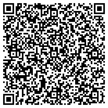 QR-код с контактной информацией организации ШКОЛА № 229