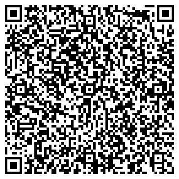 QR-код с контактной информацией организации Прокуратура Ворошиловского района