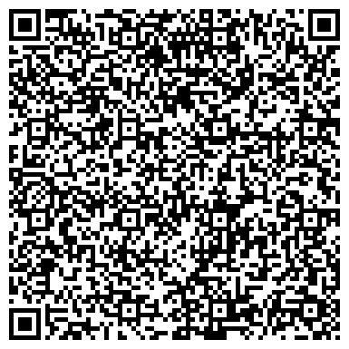 """QR-код с контактной информацией организации ООО """"Торгово-Строительная Компания """"СССР"""""""