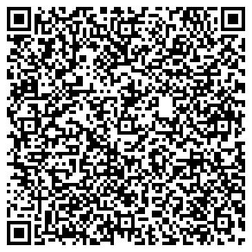 QR-код с контактной информацией организации ШКОЛА НАДОМНОГО ОБУЧЕНИЯ № 367