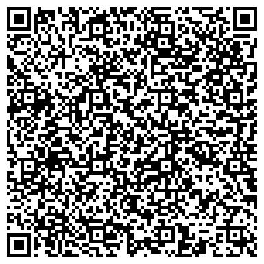 QR-код с контактной информацией организации ООО Лесстройкомплект-Н