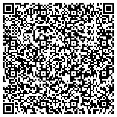 QR-код с контактной информацией организации ООО Компания ''РемонтСити''